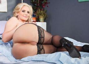 Порно Порно Актрисы Phoenix Marie